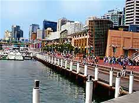 shops in sydney sydney shops where to shop in sydney new south wales