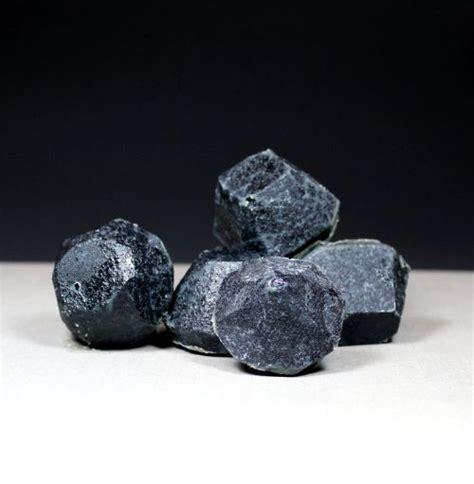 Charcoal For Mold Detox by Detox Sugar Scrub Recipe Soap Deli News