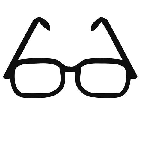 file spectacles sg2001 svg