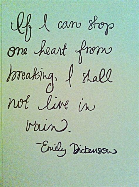 emily dickinson biography poetry foundation 21 best images about emily dickinson on pinterest