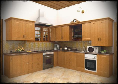 hanging cabinet for kitchen imanada hanging cabinets houzz