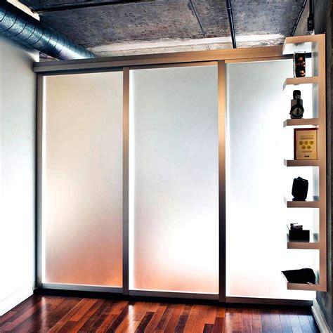 Penyekat Ruangan Dan Meja Tv 43 model partisi pembatas ruangan minimalis terbaru 2018
