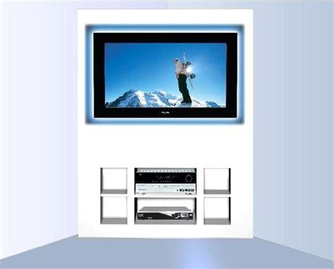Meuble Tv Forum by Meuble Tv Forum D 233 Coration Mobilier Syst 232 Me D