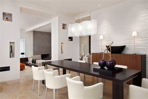contemporary dining room chandeliers modern dining room chandeliers wanderpolo decors