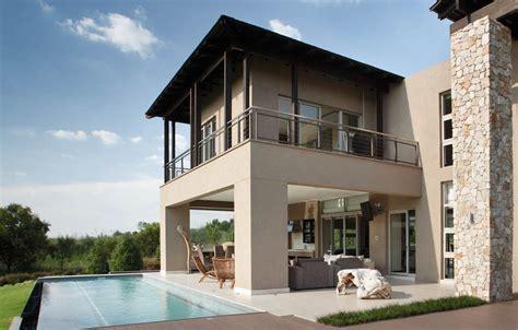 Atholl House by Blair Atholl House Ama Architects