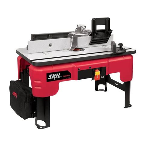 78 best ideas about craftsman router table on