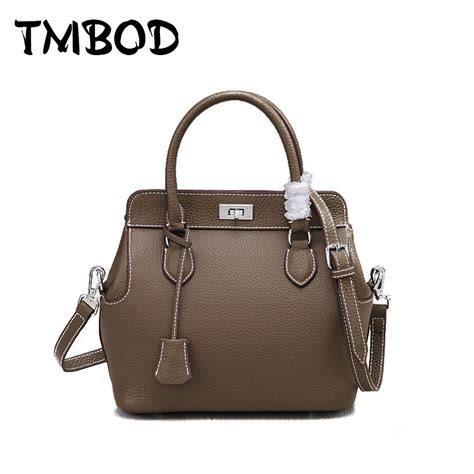 Designer Classic Must Bags by New 2018 2 Size Designer Classic Small Tote Popular