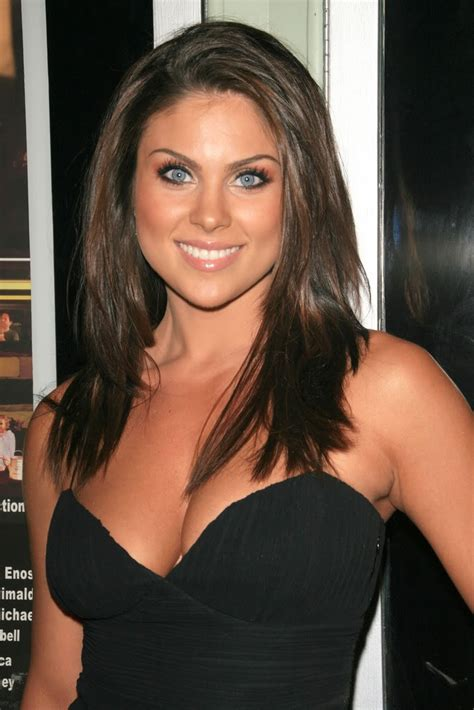 days of our lives actresses hairstyles 315 best nadia bjorlin images on pinterest chloe