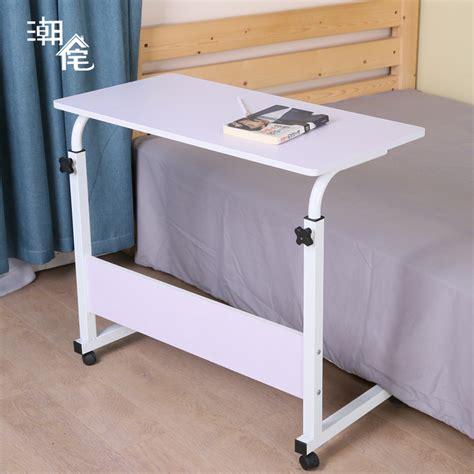 Ikea Bed techweb