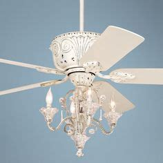 girls ceiling fan 1000 images about big girl room on pinterest
