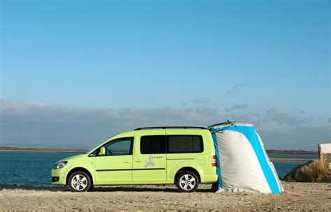 Catty Maxy 2 volkswagen launches the new caddy maxi cer johnsons