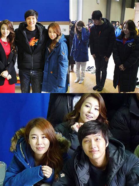 download film drama korea queen in hyun s man queen in hyun s man 인현왕후의 남자 korean drama picture