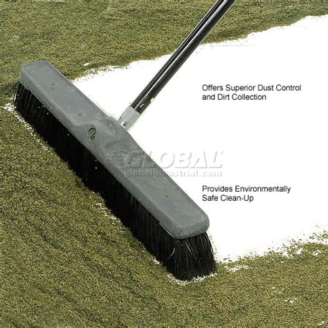 purchase sweeping compound floor sweeping compound kleen