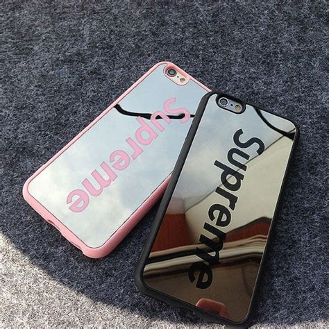 Marble Iphone 7 7s 17 best ideas about supreme on iphone 7 s