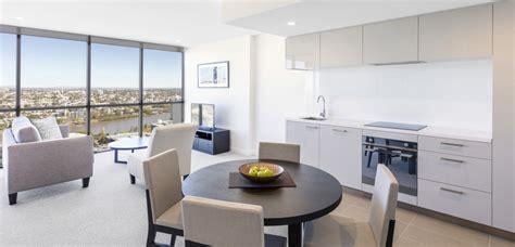 Room For Living Brisbane - the milton brisbane hotels near suncorp stadium