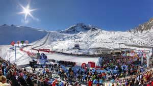 Andorra Kalender 2018 Ski Alpin Weltcup 2015 2016 Alle Highlights Termine Orte