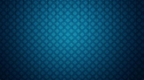 design your background blue background hd designs 1920x1080 abstract beautiful
