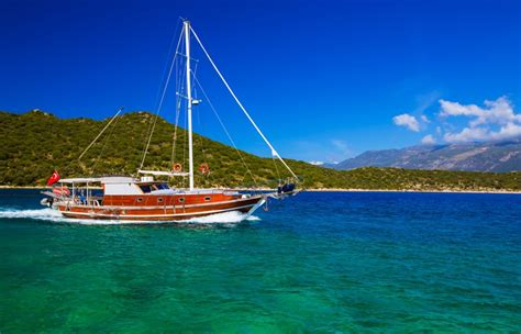 boat tour bodrum bodrum lazy day boat trip