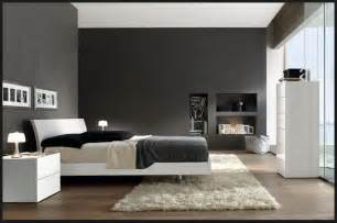 Interior Design Ideas Grey Bedroom Design Decorate With Gray And Black Bedroom Ideas