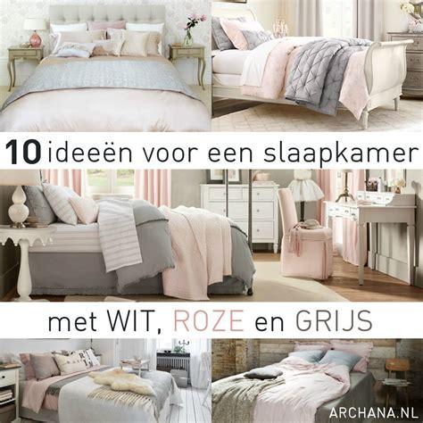 witte gordijnen grijs verven slaapkamers 10 idee 235 n voor een slaapkamer met wit roze