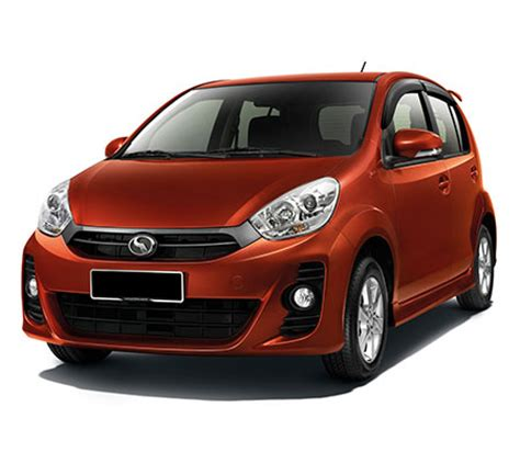 Bearing Myvi 1 3 perodua myvi 1 3 se price in malaysia from rm43k specs review