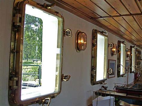 museum für wohnkultur basel historisches motorschiff auf dem rhein in mainz am rhein