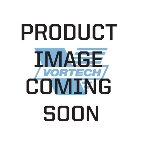 1996 mustang gt supercharger 1996 1998 mustang gt w svo intake s c system vortech