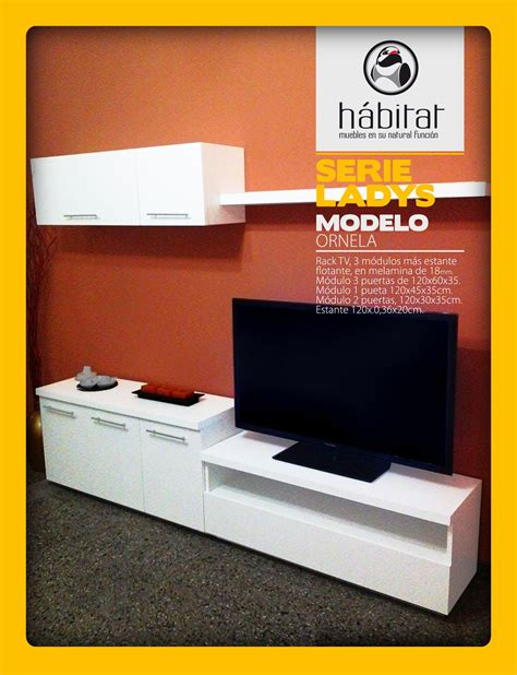 habitat muebles pin de h 225 bitat muebles en h 225 bitat muebles habitats