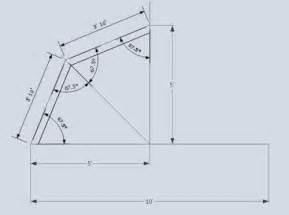 gambrel roof design gambrel 2x4 truss measurements defined images frompo