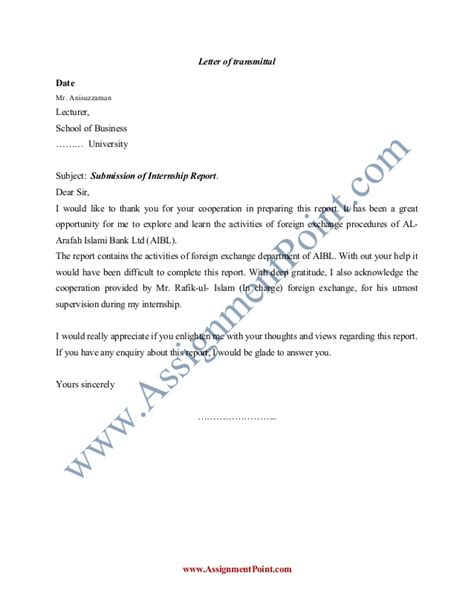 Salary Transfer Letter Format Al Hilal Bank Request Letter For Conversion Account Best Free Home Design Idea Inspiration