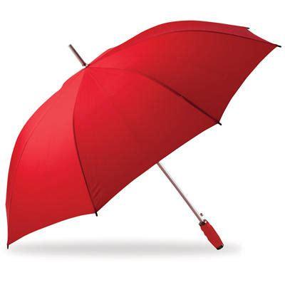 el paraguas rojo un paraguas 161 que triste eterius