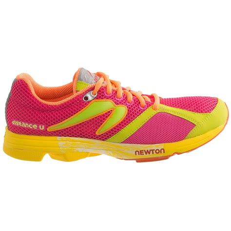 running shoes for distance newton distance lightweight universal trainer running