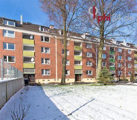 wohnung aachen kaufen immobilienmakler aachen immobilien in aachen phi24 de