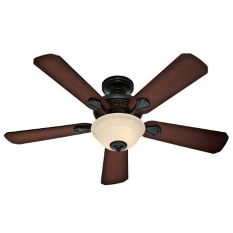 Hunter Forest Hill 48 In Ceiling Fan Discontinued 23949