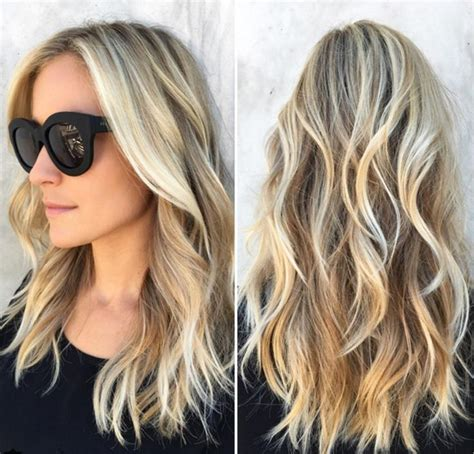 Wave Hair Style Hair by Best 25 Waves Hairstyle Ideas On