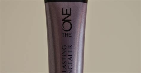 Concealer Oriflame The One Everlasting 10ml Review Oriflame The One Everlasting Concealer Pink Frenzy