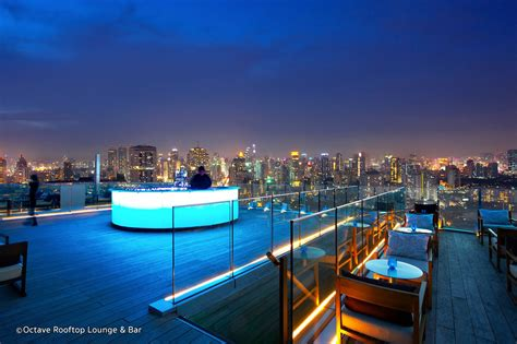 bangkok roof top bar die besten rooftop bars in bangkok urlaub in bangkok