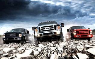 cool truck backgrounds wallpaper cave