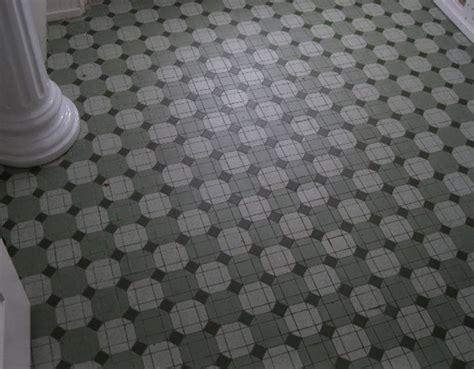 replacing bathroom floor tile how to replace old bathroom floor tiles the washington post