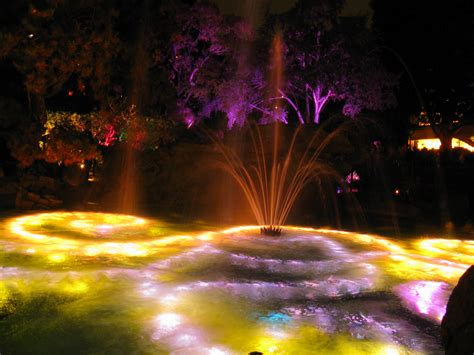 Landscape Laser Lights Landscape Lasers Spright Ls20g Sz Decorate Pixie Hollow In Disneyland Lasersandlights