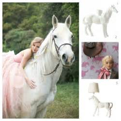 Was Decorating My Horses For The » Ideas Home Design