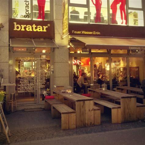 restaurant alte bank karlsruhe bratar karlsruhe tourism