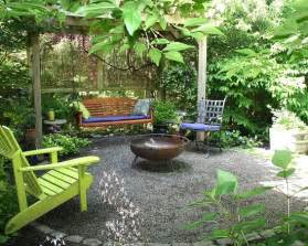 backyard renovation back yard make overs backyard makeover eclectic patio