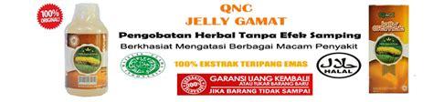Qnc Jelly Gamat Jayapura agen resmi jelly gamat qnc kota jayapura tlp wa