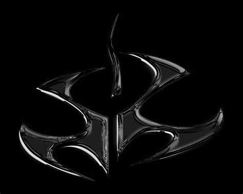 How Do Find Hitmen Hitman Logo By Bigmanfinley On Deviantart