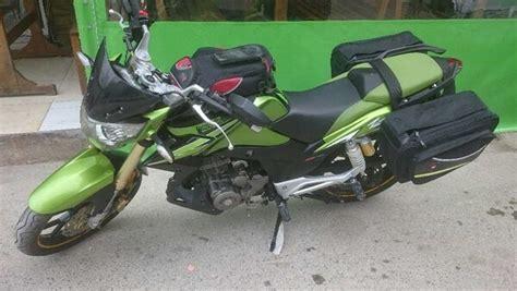 izmir icinde ikinci el satilik motosiklet letgo