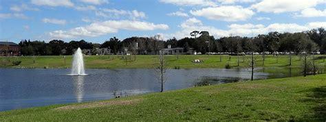winter garden parks and recreation brock community center winter garden fl city of
