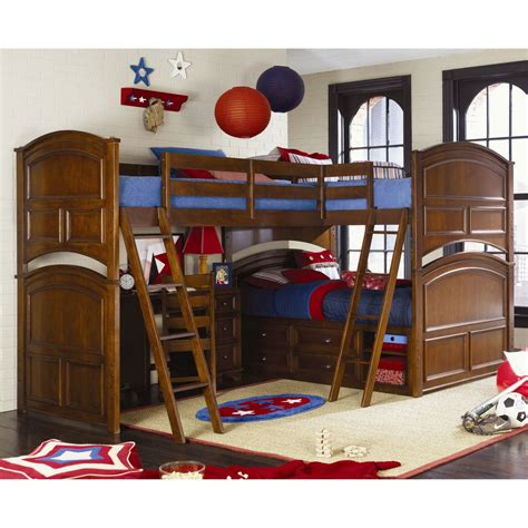 Bunk Beds Boys L Shaped Bunk Beds For Boys Mygreenatl Bunk Beds L Shaped Bunk Beds House For Children