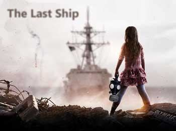 The Miracle Season Sa Prevodom The Last Ship Season 1 Filmovi Sa Prevodom Filmovi Infopult Net