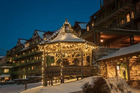 mohonk mountain house deals mohonk mountain house offers luxury winter getaway deals new york smash